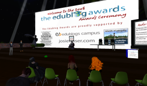 eddies-awards-ceremony_005