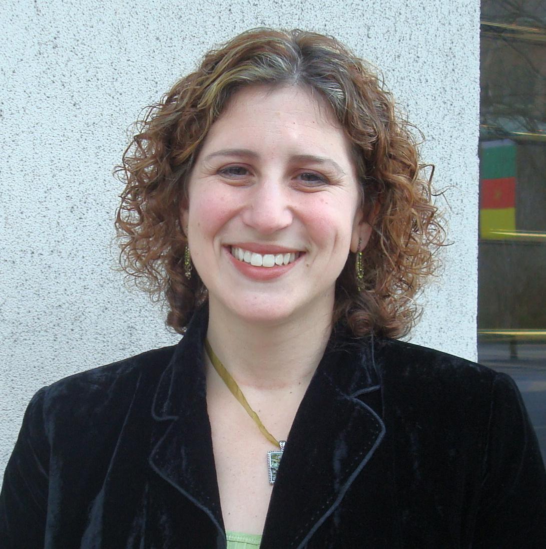 Lisa Thurmann